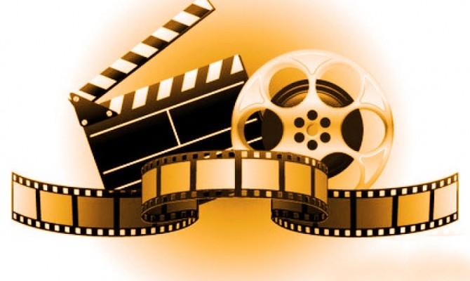 Показ военно-патриотических фильмов