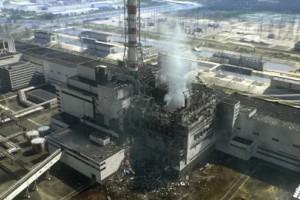 << Чернобыль:быль и боль>>