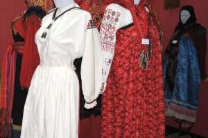 Бобровский краеведческий музей