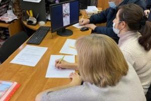 Подведены итоги  районного онлайн – конкурса   народного творчества  «Бобровские умельцы» III этап