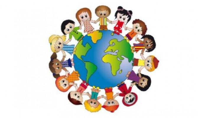 «Игры народов мира»