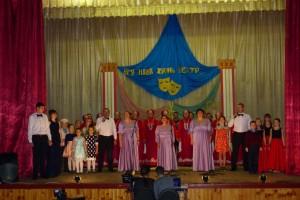 """Национальный проект """"Культура"""" воплощается в жизнь"""