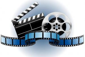 Кино, кино,кино!