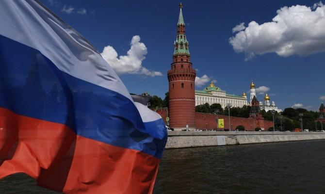 Тематическая программа <<Моя Россия>>