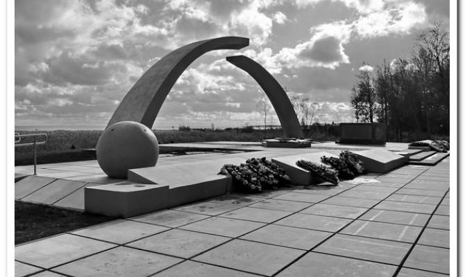 Встреча «Летопись блокадного Ленинграда»