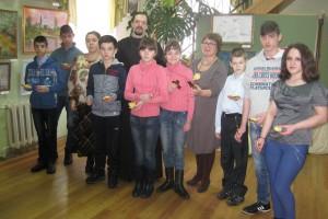 Православный праздник Сороки и его традиции на Бобровской земле